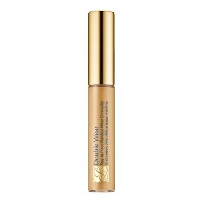 Estee Lauder Double Wear Flawless Wear Concealer SPF10 Medium