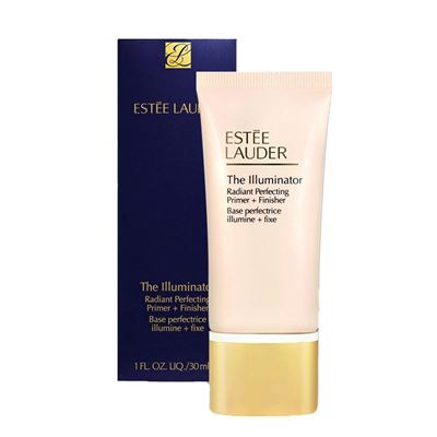 estee-lauder-the-illuminator-radiant-perfecting-primer-30ml-2.jpg