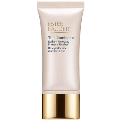 estee-lauder-the-illuminator.jpg