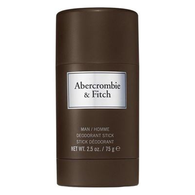 Abercrombie & Fitch First Instinct Deo Stick 75gr