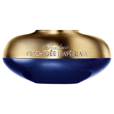 Guerlain Orchidee Imperiale The Eye And Lip Contour Cream 15 ml
