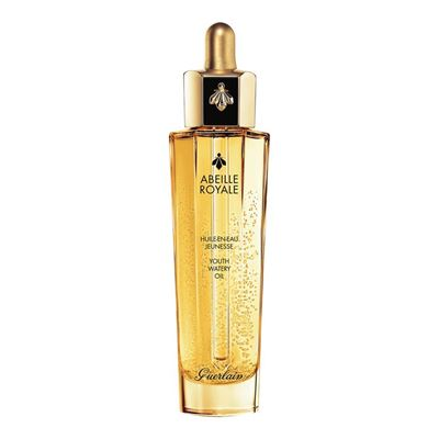 Guerlain Abeille Royale Youth Watery Oil 30ml Bakım Yağı