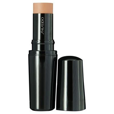 Shiseido Stick Foundation B60 Natural Deep Beige Fondöten