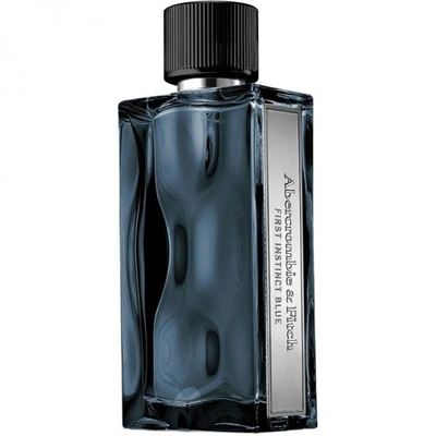 Abercrombie & Fitch First Instinct Blue Man EDT 100 ml Erkek Parfüm