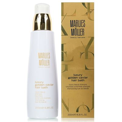 marlies-moller-luxury-golden-caviar-hair-bath-200ml-2.jpg