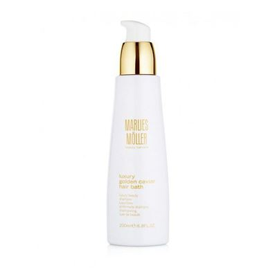 marlies-moller-luxury-golden-caviar-hair-bath-200ml-sampuan3.jpg