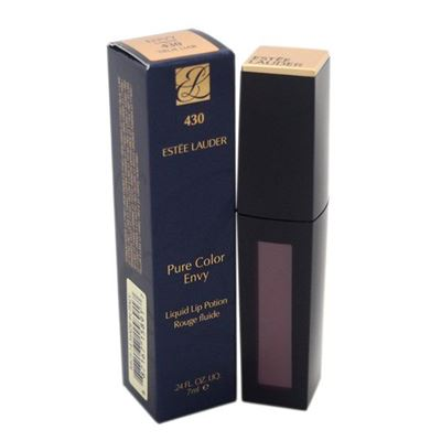 estee-lauder-envy-lip-potion-rouge-430-5261-jpg.jpeg