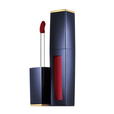 estee-lauder-pure-color-envy-liquid-lip-potion-340-ruj.jpg