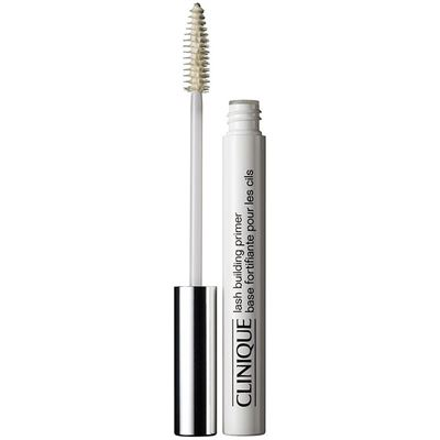 clinique-lash-building-primer-mascara-bazi__0339654837136750.jpg