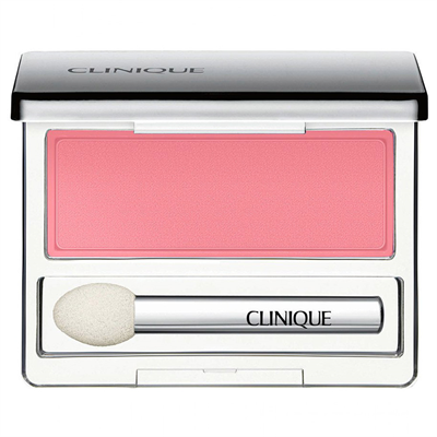 Clinique All About Eye Shadow Super Shimmer 39 Bubble Göz Farı