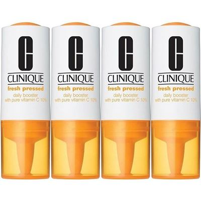 clinique-fresh-pressed-daily-booster-with-pure-vitamin-c.jpg