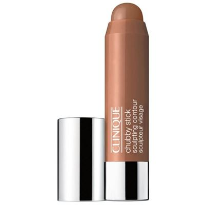 Clinique Chubby Stick Sculpting Contour Curvy 01
