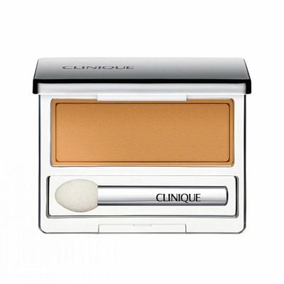 Clinique Colour Surge Eye Shadow Super Shimmer No 07 At Dusk Göz Farı