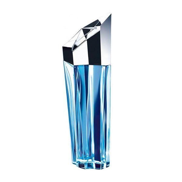 Thierry Mugler Angel Refillable EDP 100 ml Kadın Parfüm
