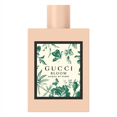 Gucci Bloom Acqua Di Fiori EDT 100 ml Kadın Parfüm