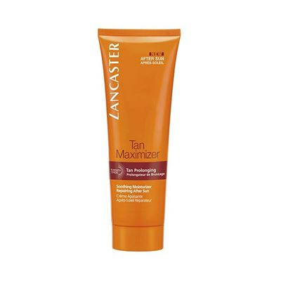 lancaster-tan-maximizer-after-sun-soothing-moisturizer-250ml.jpg