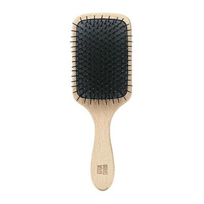 Marlies Möller Travel Hair Scalp Brush Saç Fırçası
