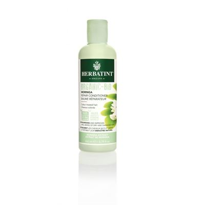 Herbatint Moringa Repair Conditioner 260 ml Saç Kremi