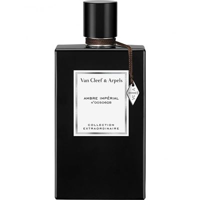 Van Cleef & Arpels Ambre Imperial For Men EDP 75 ml Erkek Parfüm