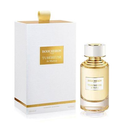 boucheron-collection-tubereuse-de-madras-125ml-1.jpg