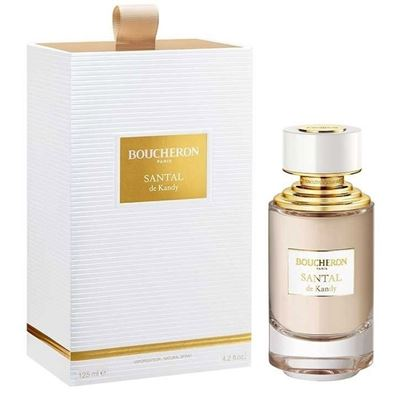 boucheron-santal2.jpg