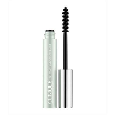 Clinique High Impact Mini Elevating Mascara 01 Siyah