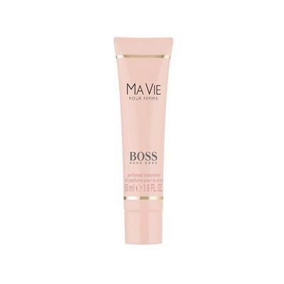 Hugo Boss Ma Vie Body Lotion 50 ml Vücut Losyonu