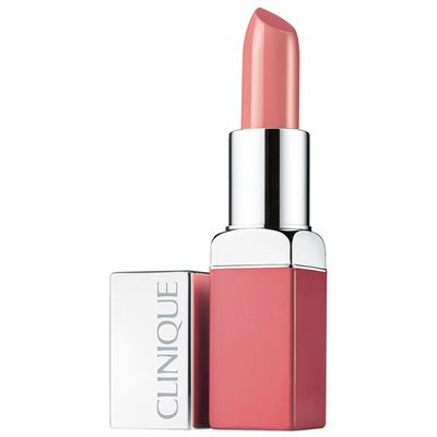 Clinique Pop Ruj Yeni Blush Pop No 23