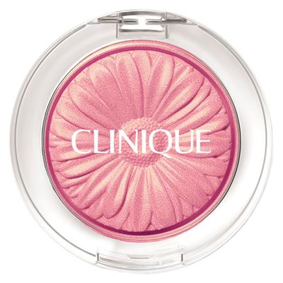 Clinique Lid Pop Petal Pop No 08 Göz Farı