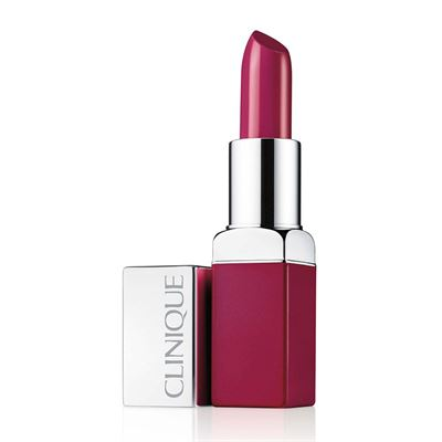Clinique Pop Raspberry No 24 Ruj