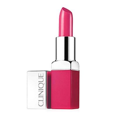Clinique Pop Lip Primer Kiss Pop No 22 Ruj