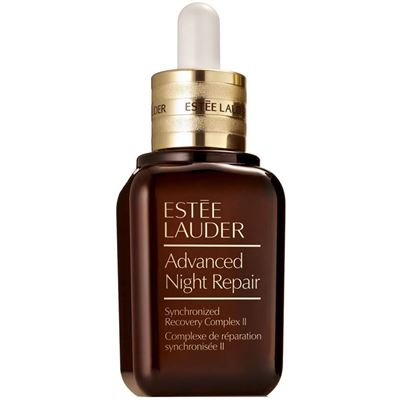 Estee Lauder Advanced Night Repair Recovery Complex II 20ml