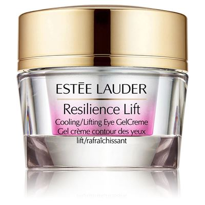 Estee Lauder Resilience Lift Eye Cold Göz Kremi 15 ml
