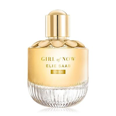 Elie Saab Girl Of Now Shine EDP 90 ml Kadın Parfüm