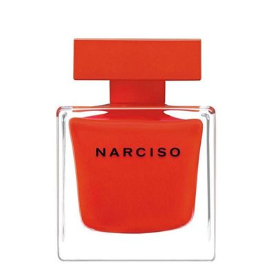 narciso-rodriguez-rouge-90ml-4.jpg