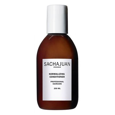 Sachajuan Normalizing Conditioner 250 ml Saç Kremi