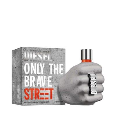 diesel-only-the-brave-street-edt-125-ml.jpg