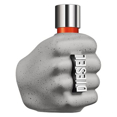 diesel-the-only-brave-street-edt-1.jpg