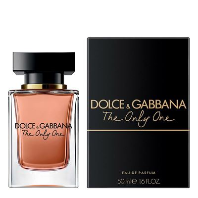 dolce-gabbana-the-only-one-edp-50ml.jpg