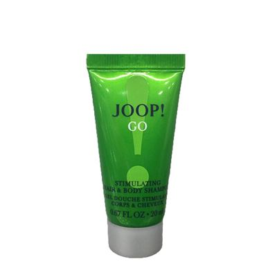 Joop Go Hair&Body Shampoo 20 ml