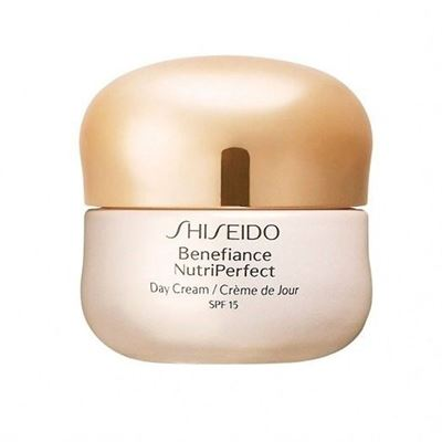 shiseido-benefiance-nutri-perfect-day-cream-5-10055590-120954-s1.jpg