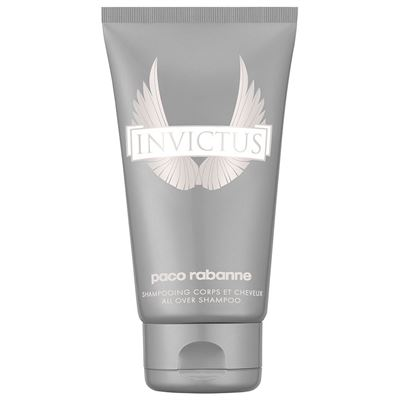 paco-rabanne-invictus-all-over-shampoo.jpg