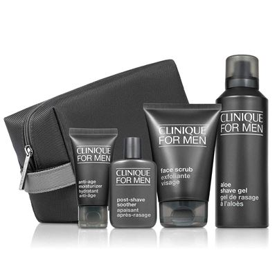 clinique-great-skin-for-him-set.jpg