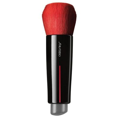 shiseido-daiya-fude-face-duo-brush.jpg