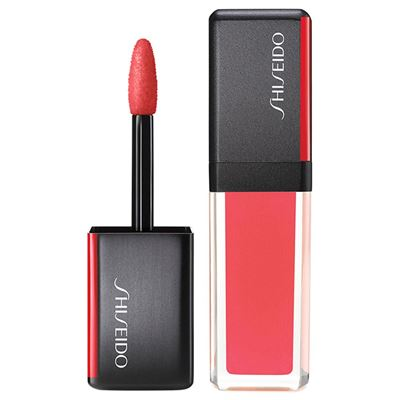 shiseido-lacquerink-lipshine-306-coral-spark-2.jpg