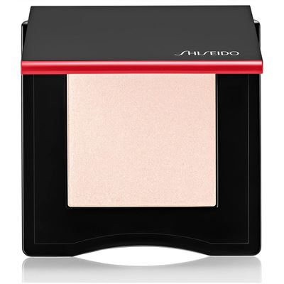 shiseido-innerglow-cheekpowder-01.jpg