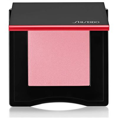 shiseido-innerglow-cheekpowder-02.jpg