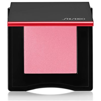 shiseido-innerglow-cheekpowder-04.jpg