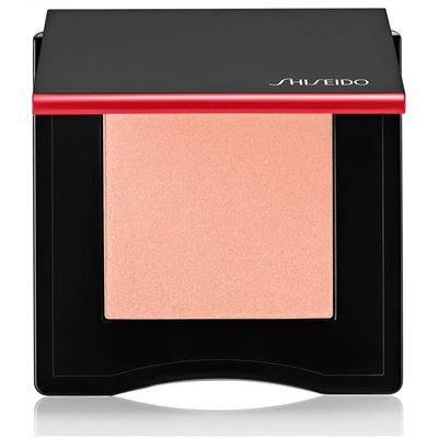 shiseido-innerglow-cheekpowder-05.jpg