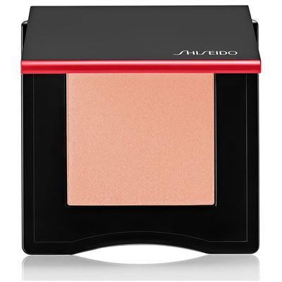 shiseido-innerglow-cheekpowder-06.jpg